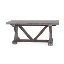Riverwalk Counter Height Bench