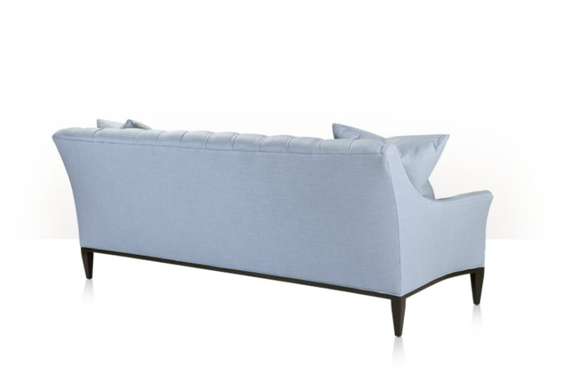 Riley Sofa Tufted Back Bench Seat