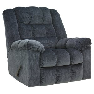 Ashley FurnitureSIGNATURE DESIGN BY ASHLEYLudden Recliner