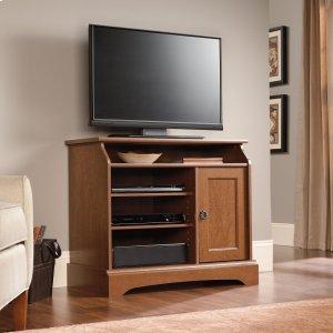 SauderHighboy TV Stand