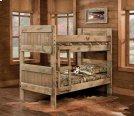 Mossy Oak Comfort Set w/ Pillow Sham (Set of Two) Product Image