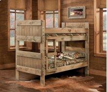 Mossy Oak Comfort Set w/ Pillow Sham (Set of Two)