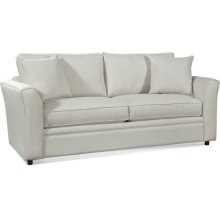 Northfield Sofa