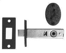Thumbturn Privacy Lock Set