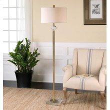Mesita Floor Lamp