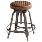 Franklin Stool Product Image