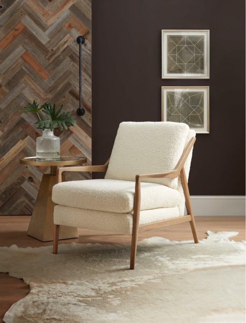 4621 In By Sam Moore Furniture In Oaklyn Nj Living Room Anders