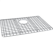 Grid Drainers Bottom Grids Coated Stainless Steel