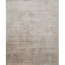 Neutral / Taupe Rug