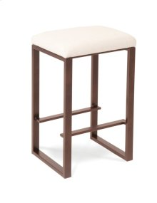 Clement Counterstool