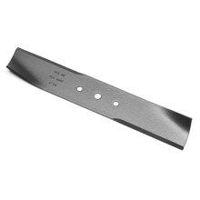 "Poulan Pro Tractor Blades 42"" High Lift Blade"