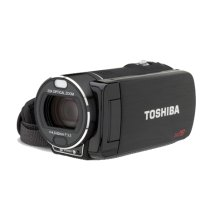 CAMILEO® X416 1080p HD Camcorder