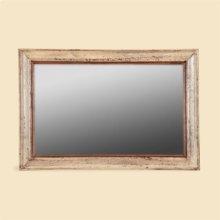 Providence Mirror