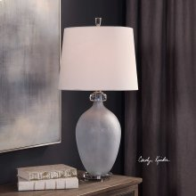 Leah Table Lamp