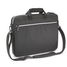 "14"" Lightweight Carrying Case"