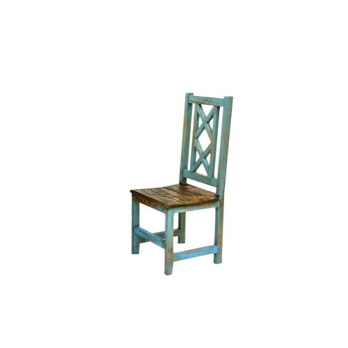 Fabulous Cabana Dining Chair Pdpeps Interior Chair Design Pdpepsorg