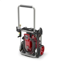 2000 MAX PSI / 1.2 MAX GPM - Electric Pressure Washer