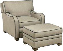 Cambre Sleeper Chair