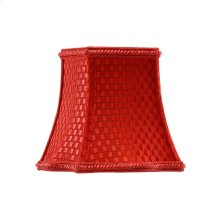 Sq Cabra-shiny Red-6