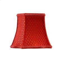 Sq Cabra-shiny Red-6