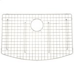 RohlBiscuit Wire Sink Grid for RC3021 Kitchen Sink