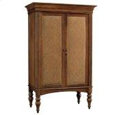 Toscana Wine & Bar Cabinet Product Image