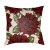 """Additional Moody Floral MF-049 22"""" x 22"""""""