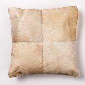 """Jude 20"""" Pillow"""
