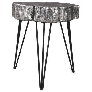 Ashley FurnitureSIGNATURE DESIGN BY ASHLEYDellman Accent Table