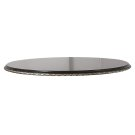 Piazza San Marco Lazy Susan Product Image