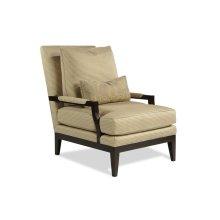 Fellows Chair