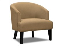 Sand Accent Chair