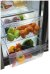 Additional Frigidaire Gallery 26 Cu. Ft. Side-by-Side Refrigerator