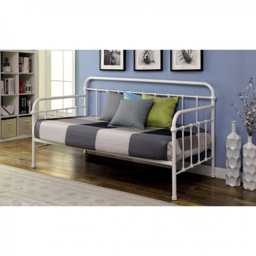 Claremont Daybed