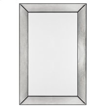 Tompkins Mirror
