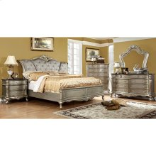 Furniture Of America CM7090 Johara Bedroom set Houston Texas USA Aztec Furniture