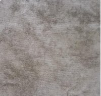AIKEN GREY Product Image
