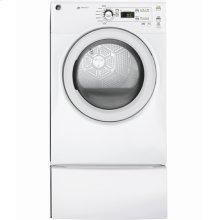 7.0 cu.ft. Capacity Gas Dryer
