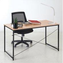 3827 Writing Desk
