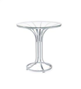 Bistro Table Base