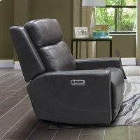 Cabo Flagstaff Power Recliner Product Image