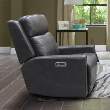 Cabo Flagstaff Power Recliner
