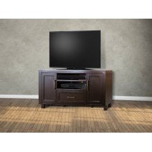 Greenwich 63 in. TV Console