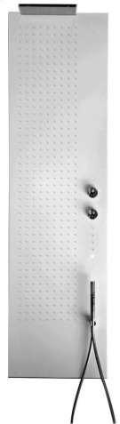 Shower Panel Product Image