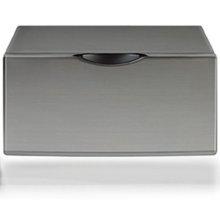 "15"" pedestal for washers or dryers - Platinum"