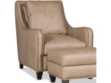 Greco Stationary Chair 8-Way Tie