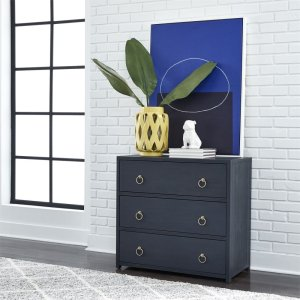 Liberty Furniture IndustriesAccent Cabinet
