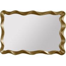 Lana Mirror