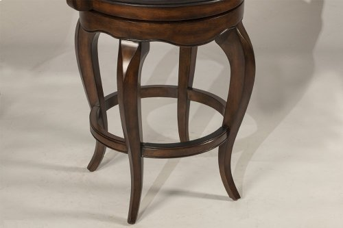 Eastwind Counter Stool