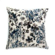 Ria Pillow (2/box)